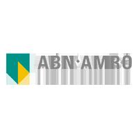Inspired Events ByBar - Verbinden, inspireren en verdiepen, ABN AMRO